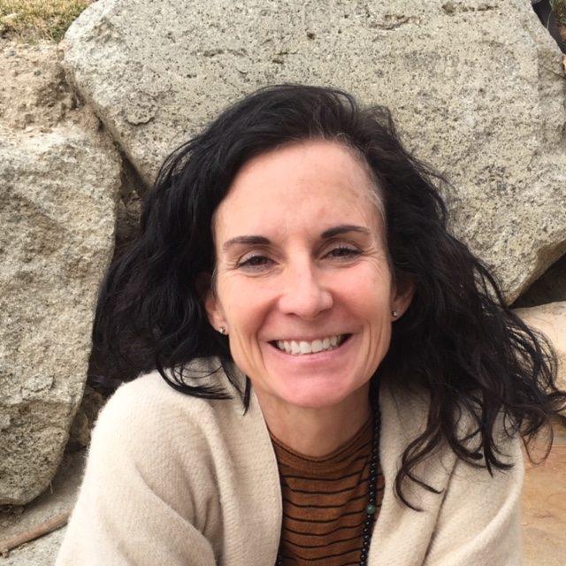 Team Member Julie Barbero, LCSW