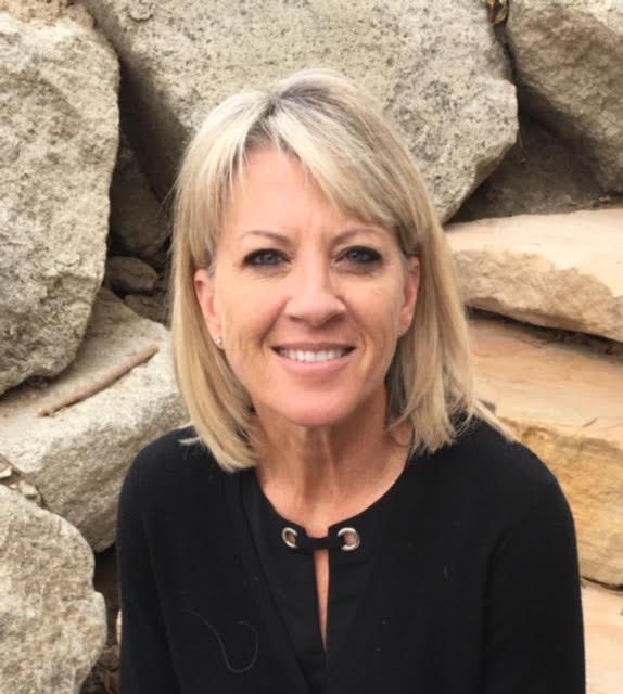 Team member Karen Flynn JD