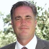 Team member Dr. Todd Corelli