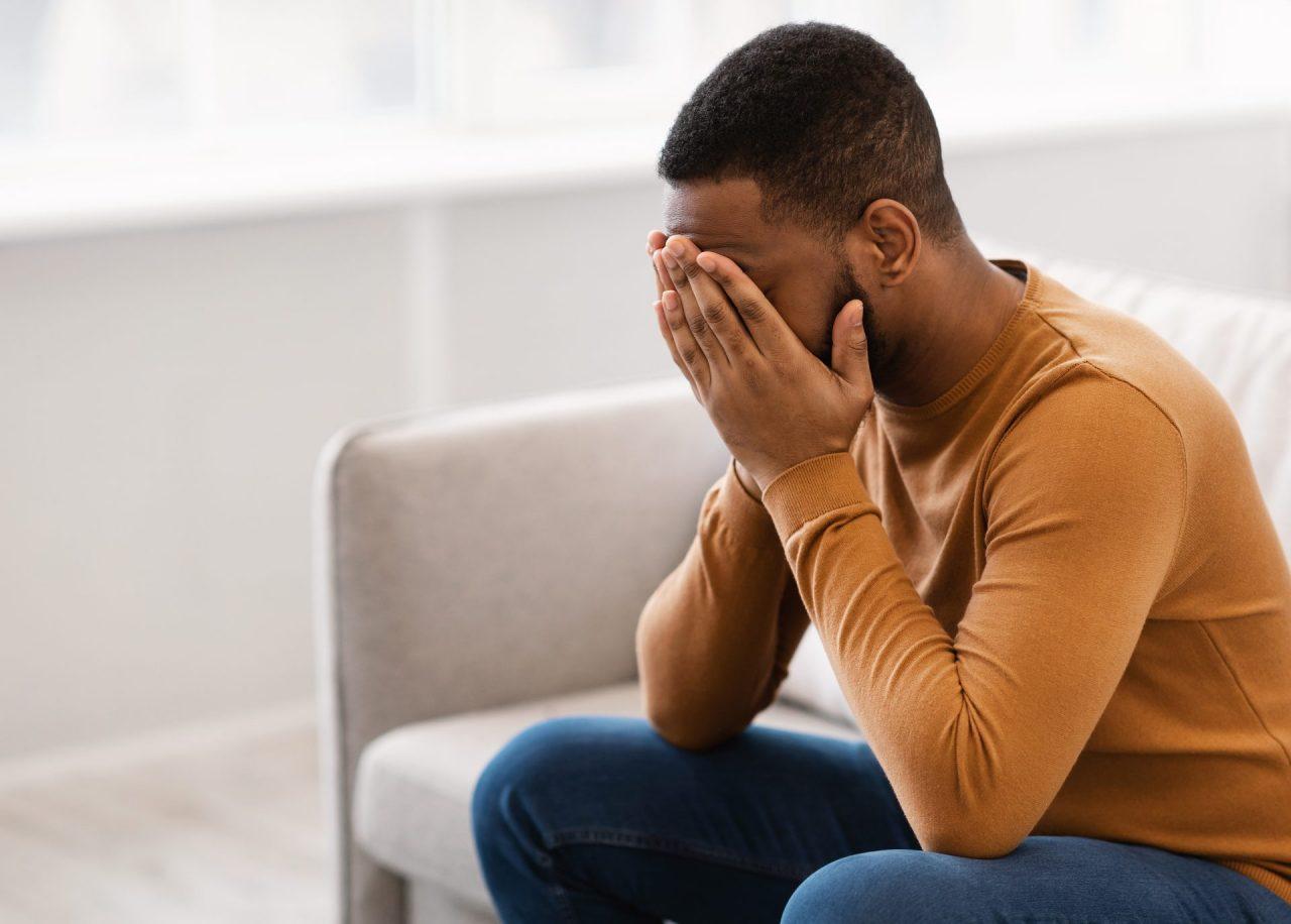 Depression and Memory Loss